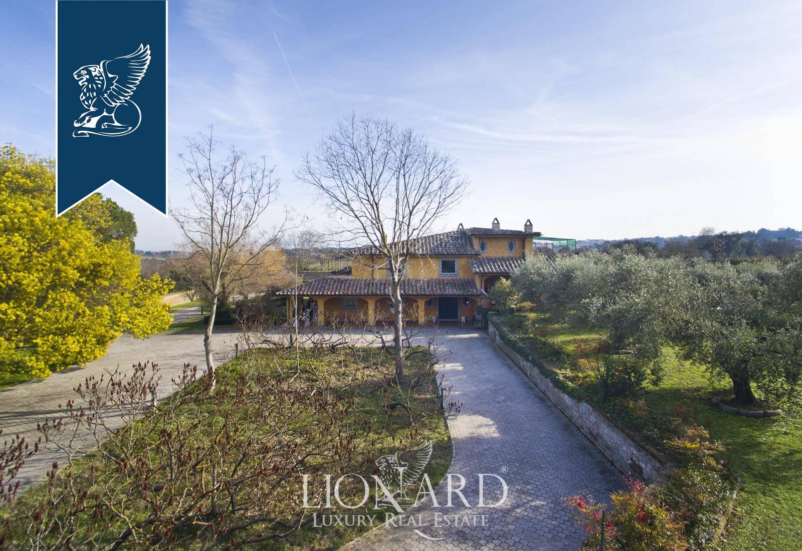 Villa in Vendita a Roma: 0 locali, 1200 mq - Foto 6