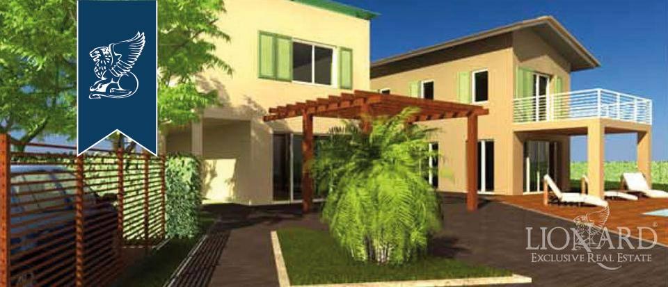 Villa in Vendita a Forte Dei Marmi: 0 locali, 500 mq - Foto 2