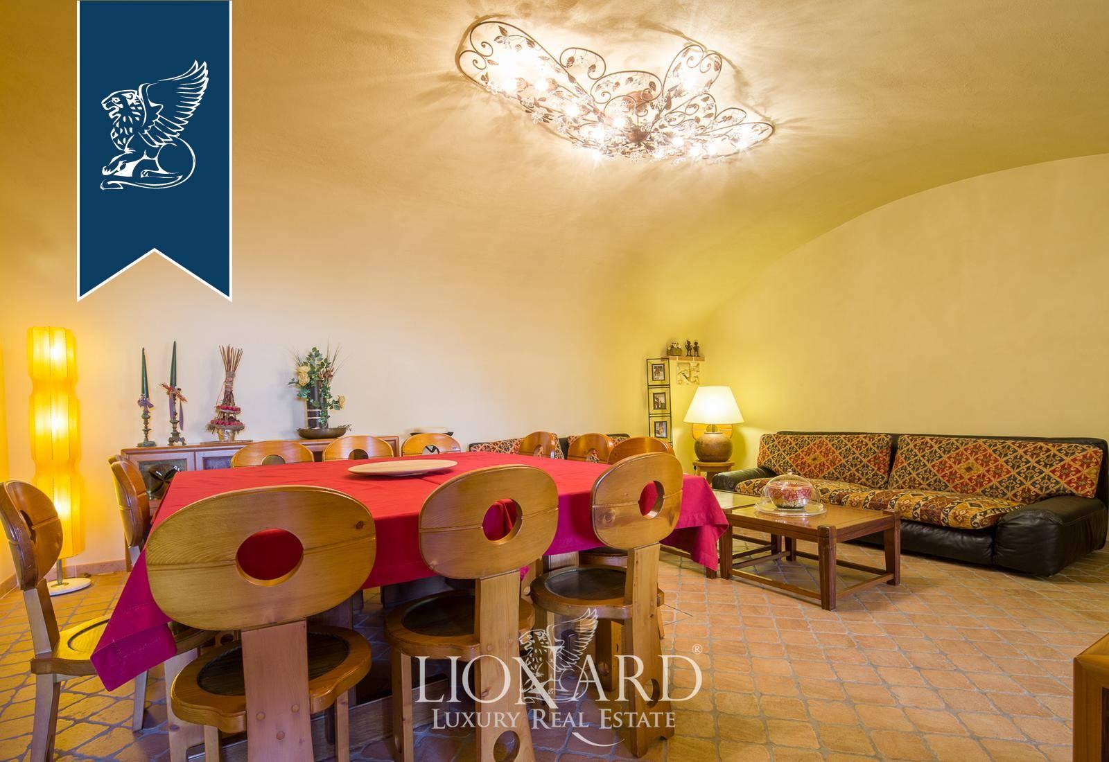 Villa in Vendita a Bologna: 0 locali, 800 mq - Foto 6