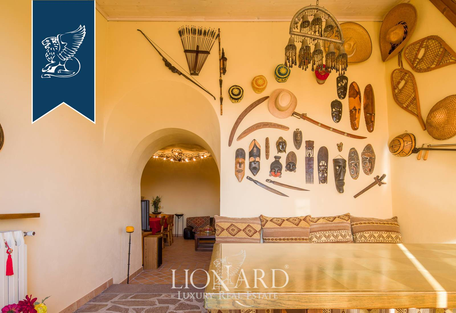Villa in Vendita a Bologna: 0 locali, 800 mq - Foto 9