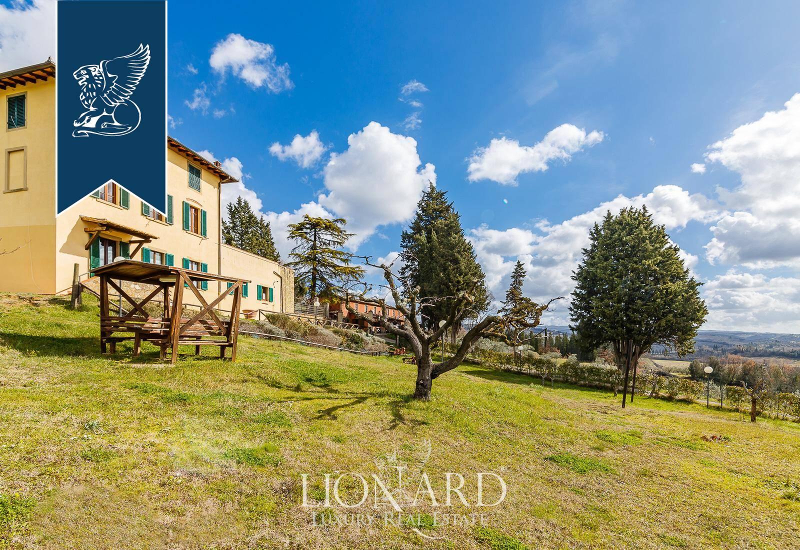 Azienda in Vendita a Barberino Val D'Elsa: 0 locali, 2500 mq - Foto 7