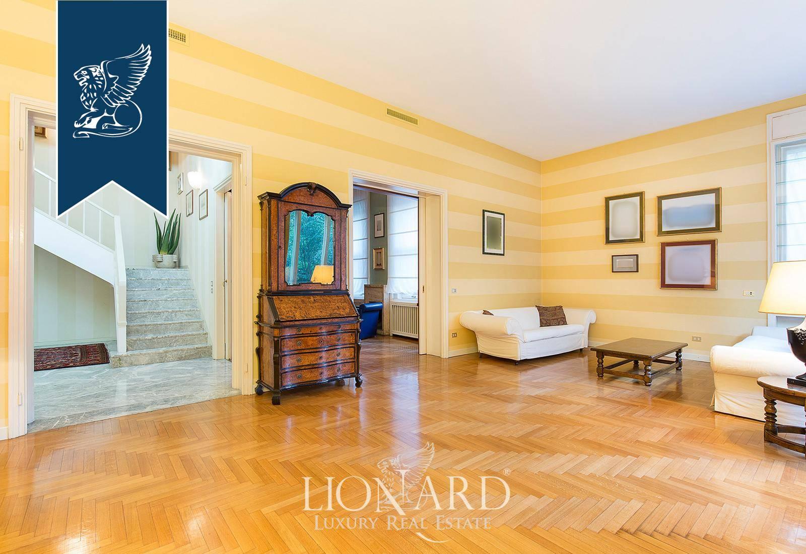 Villa in Vendita a Milano: 0 locali, 800 mq - Foto 6