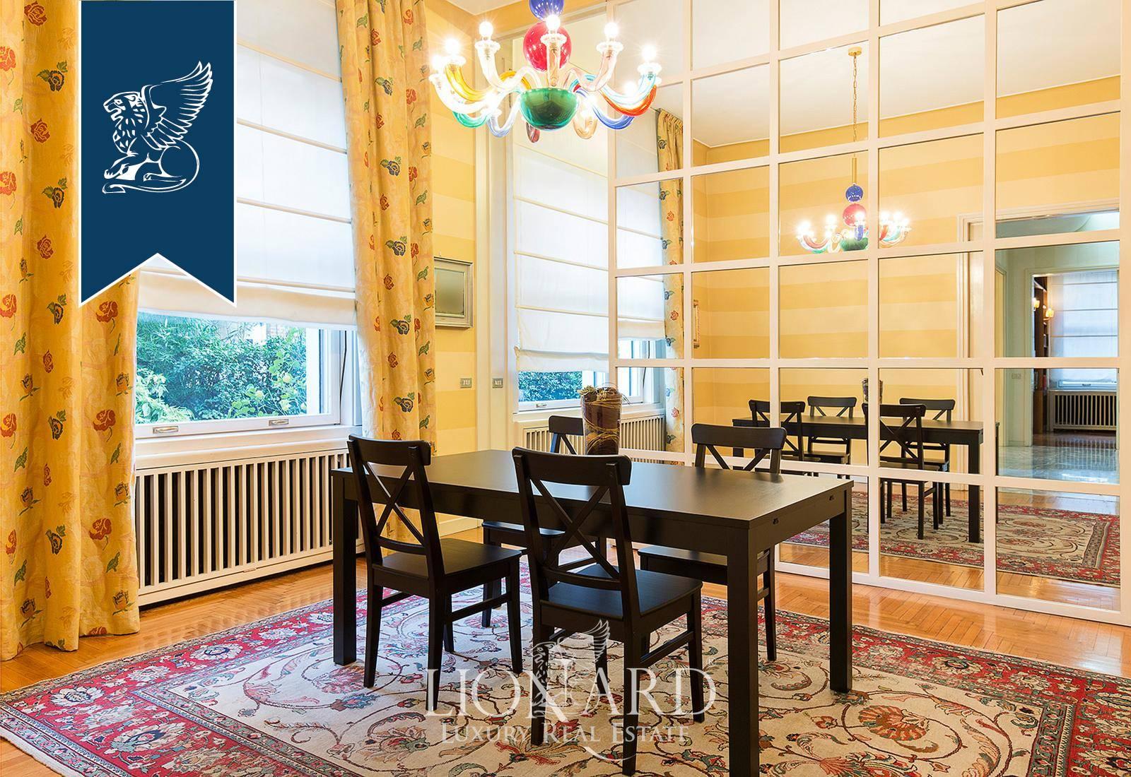 Villa in Vendita a Milano: 0 locali, 800 mq - Foto 9