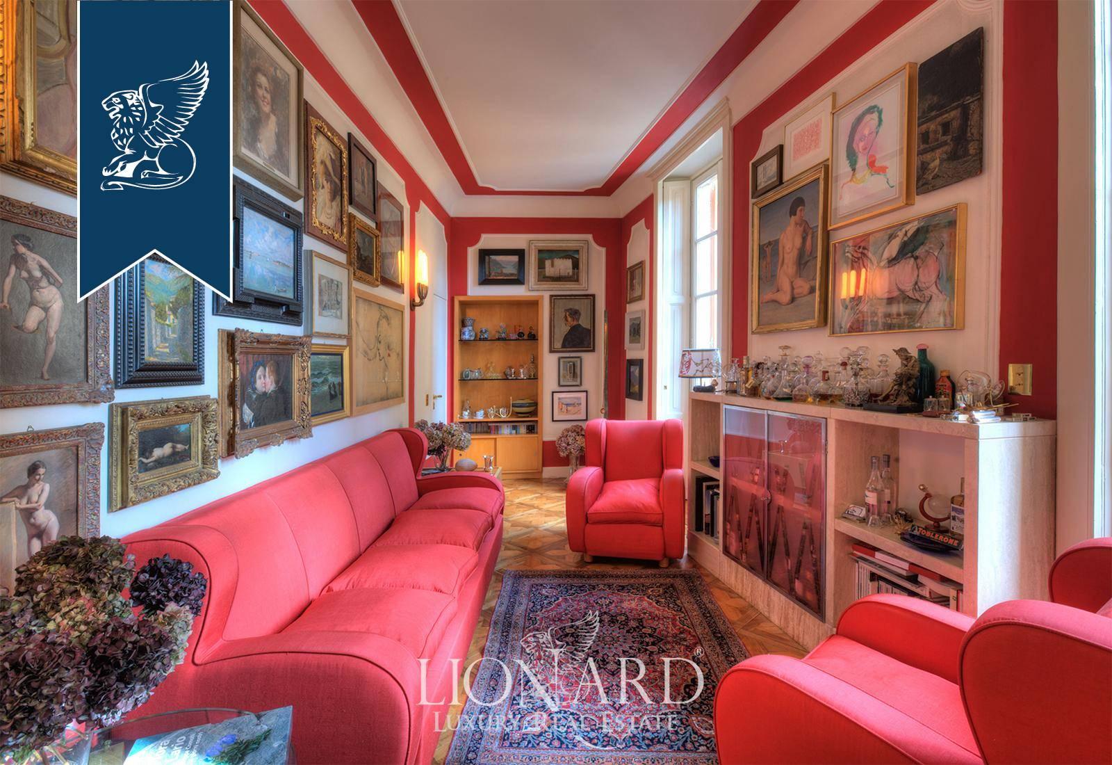 Appartamento in Vendita a Como: 0 locali, 650 mq - Foto 9