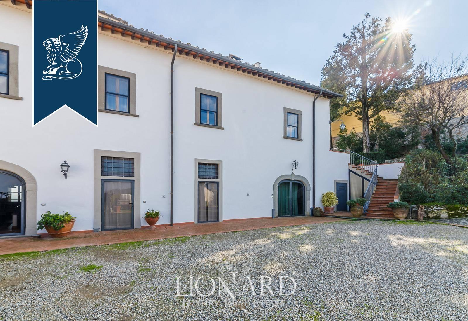 Appartamento in Vendita a Carmignano: 0 locali, 600 mq - Foto 7