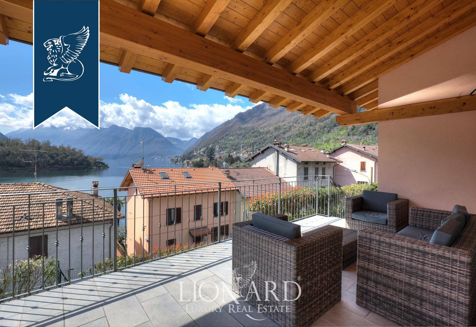 Villa in Vendita a Tremezzina: 0 locali, 460 mq - Foto 7