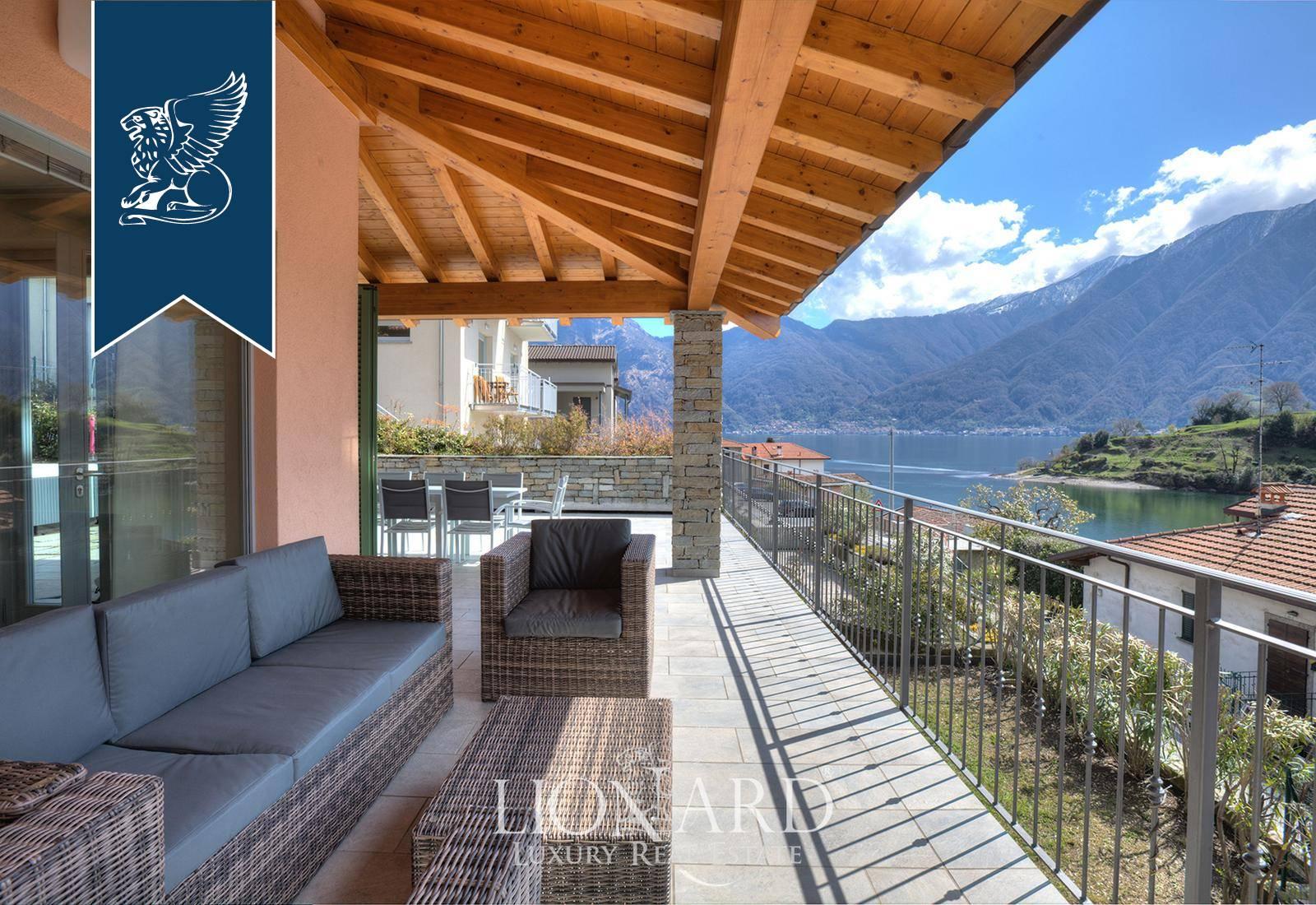 Villa in Vendita a Tremezzina: 0 locali, 460 mq - Foto 6