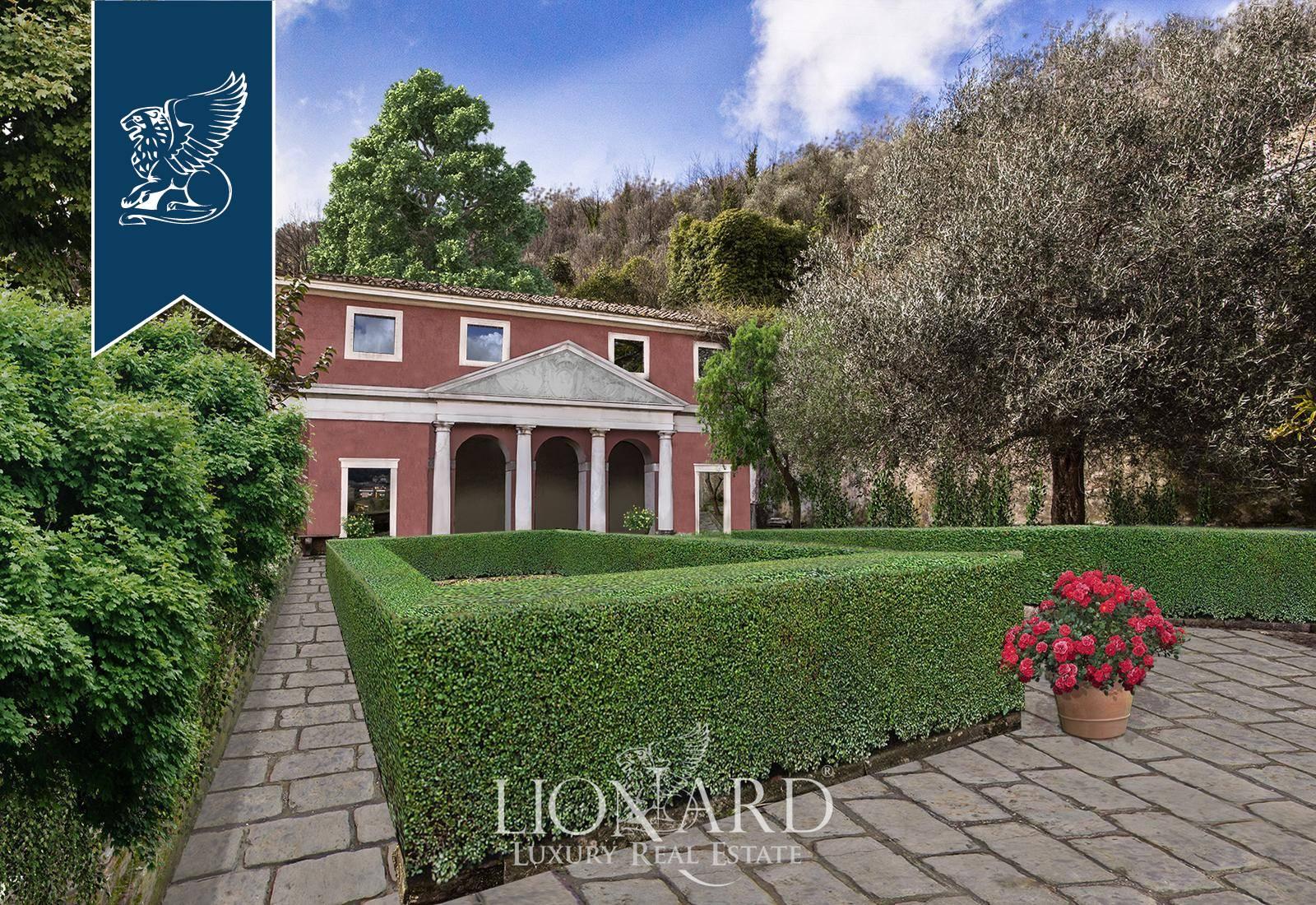 Villa in Vendita a Carrara: 0 locali, 2000 mq - Foto 4