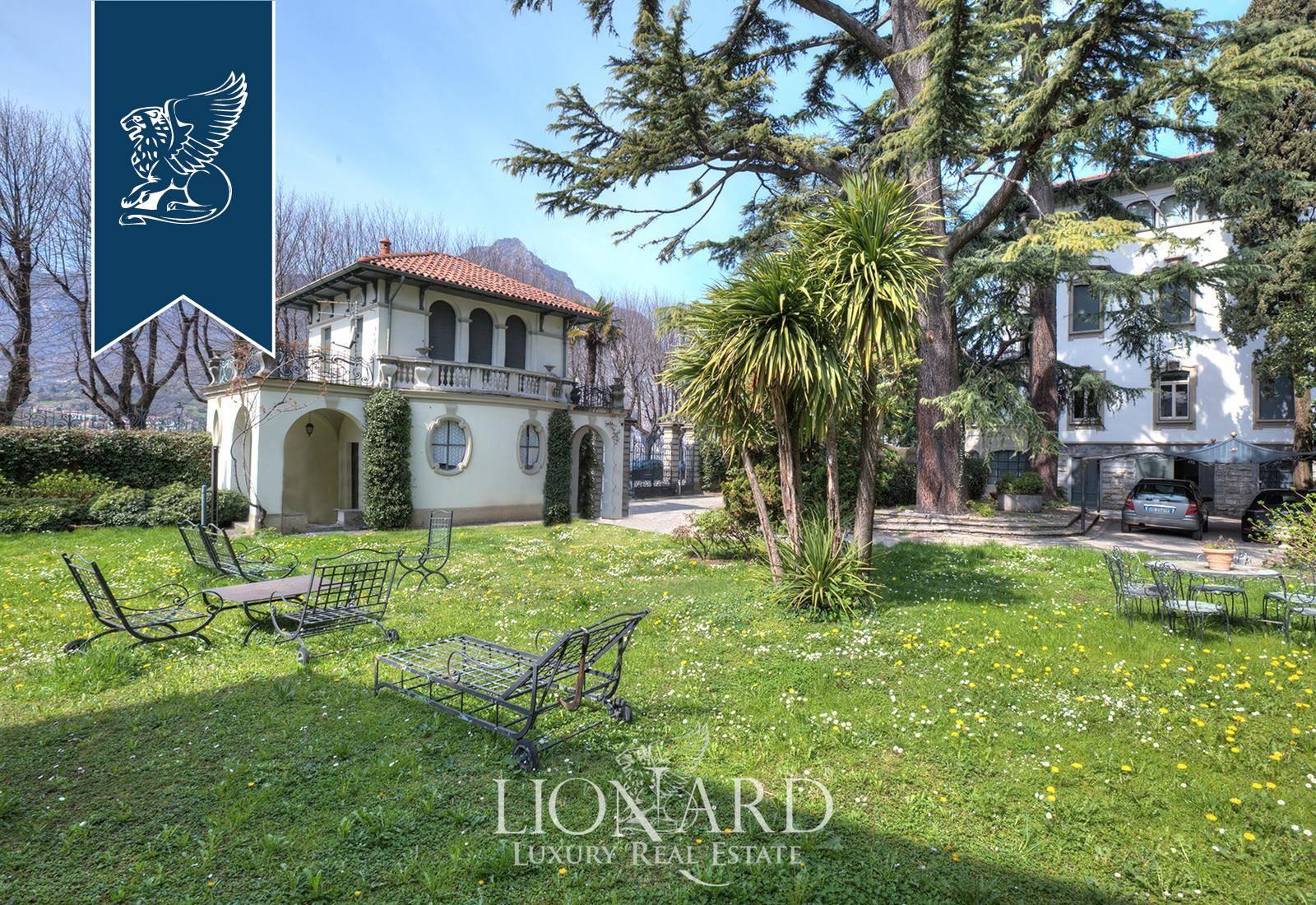 Villa in Vendita a Lecco: 0 locali, 1200 mq - Foto 6
