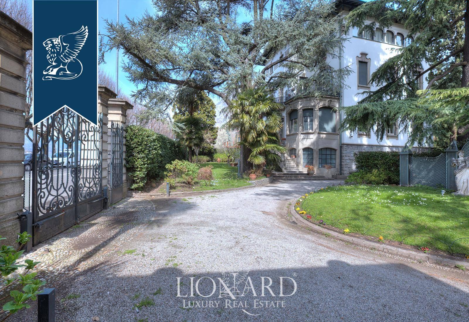 Villa in Vendita a Lecco: 0 locali, 1200 mq - Foto 7