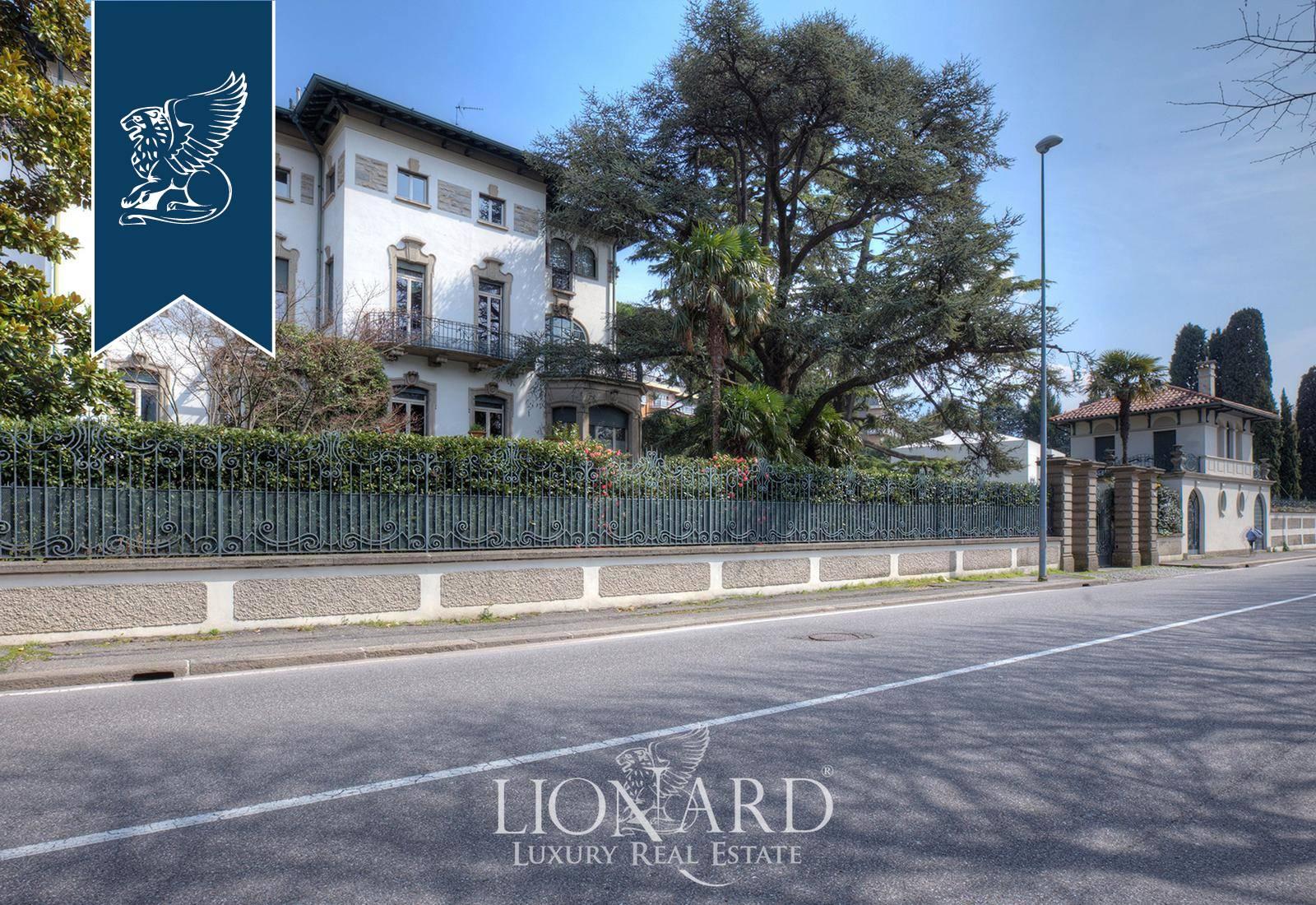 Villa in Vendita a Lecco: 0 locali, 1200 mq - Foto 5