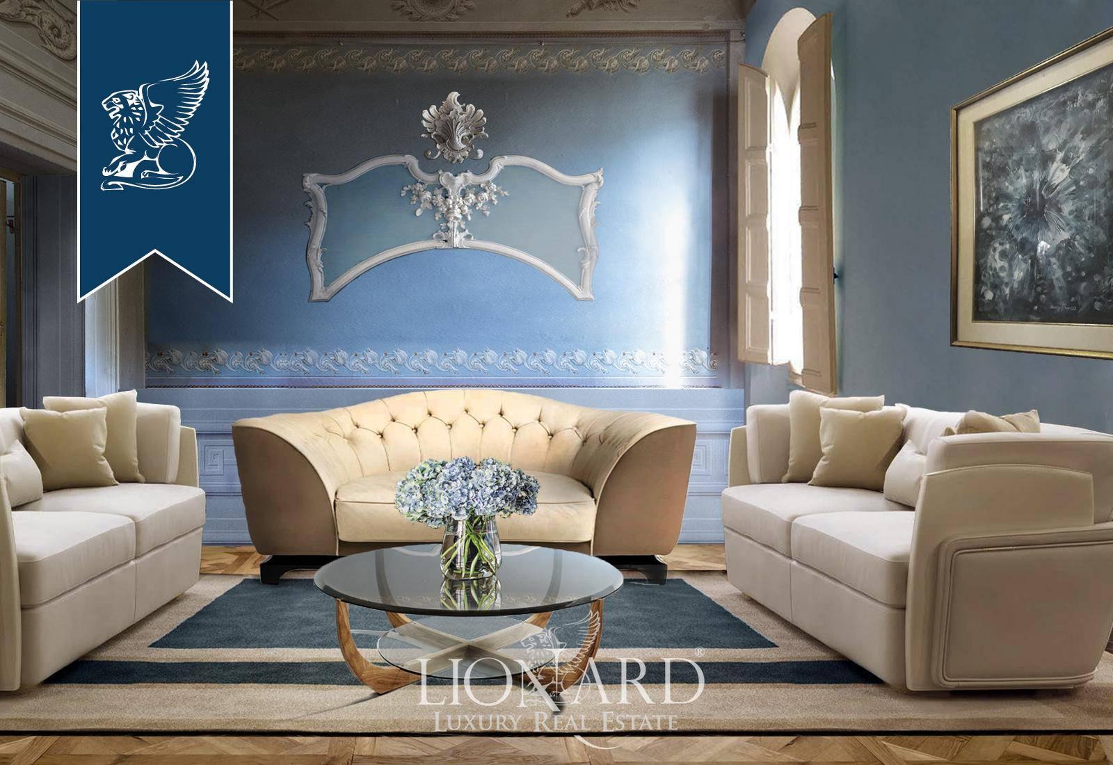 Villa in Vendita a Empoli: 0 locali, 2300 mq - Foto 3