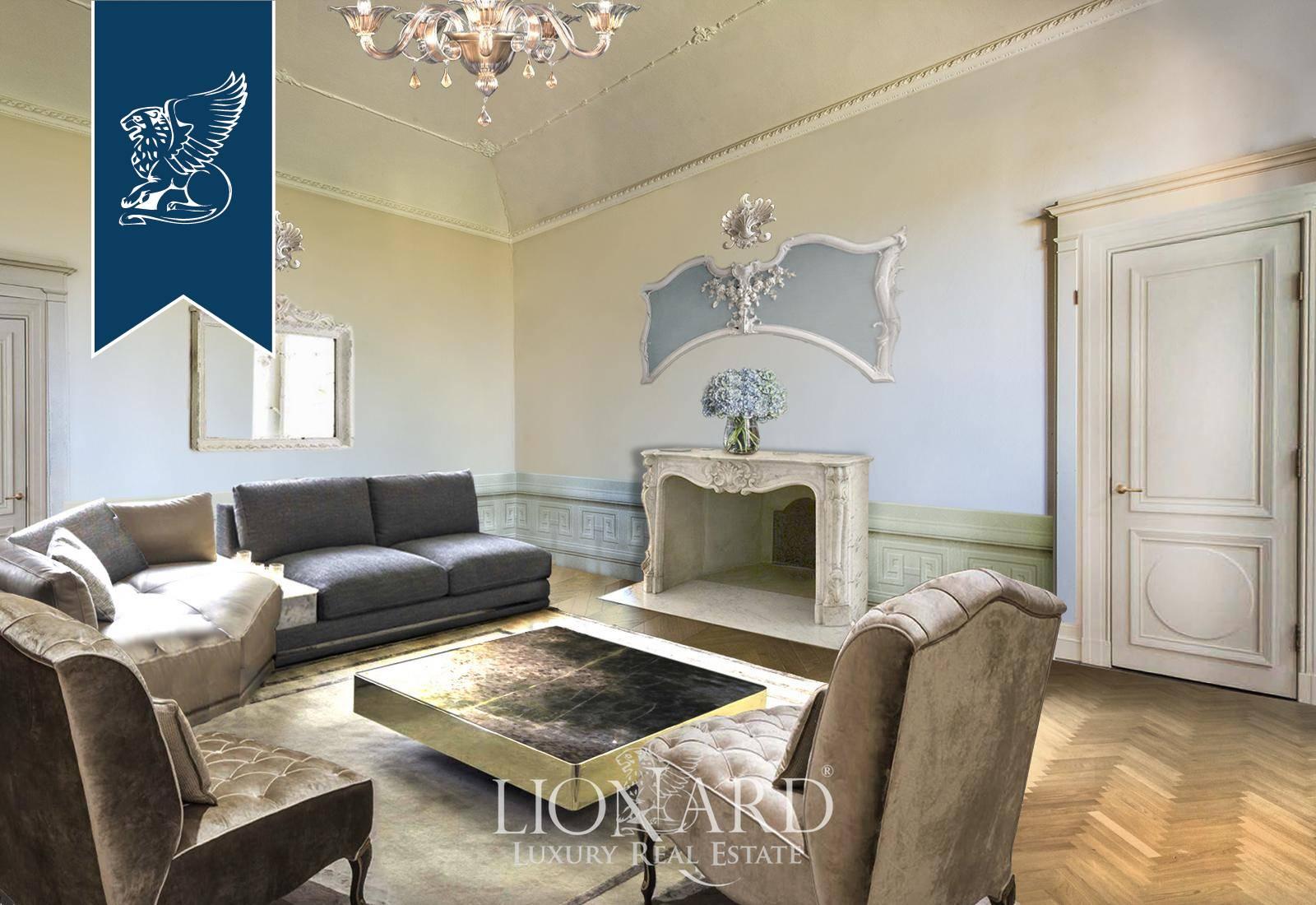 Villa in Vendita a Empoli: 0 locali, 2300 mq - Foto 5