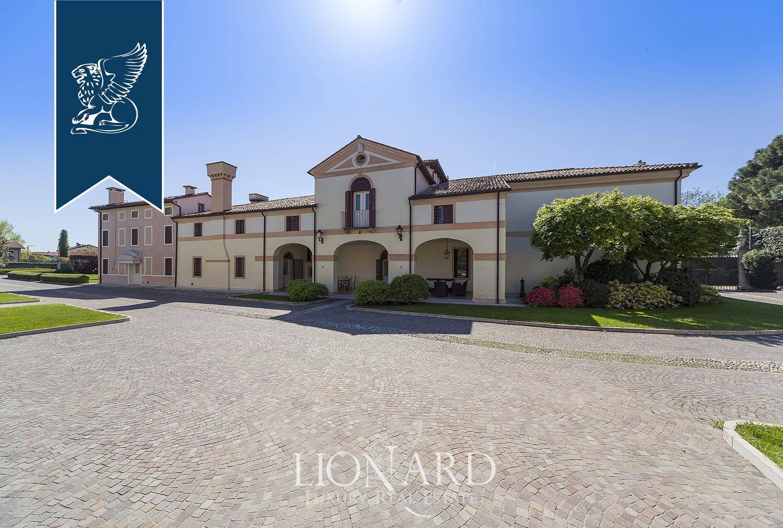 Villa in Vendita a Rosa': 0 locali, 1500 mq - Foto 5