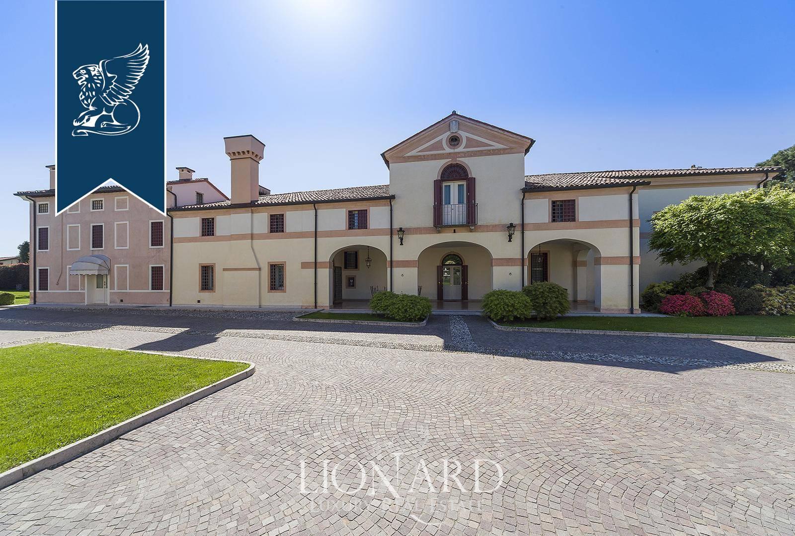 Villa in Vendita a Rosa': 0 locali, 1500 mq - Foto 7