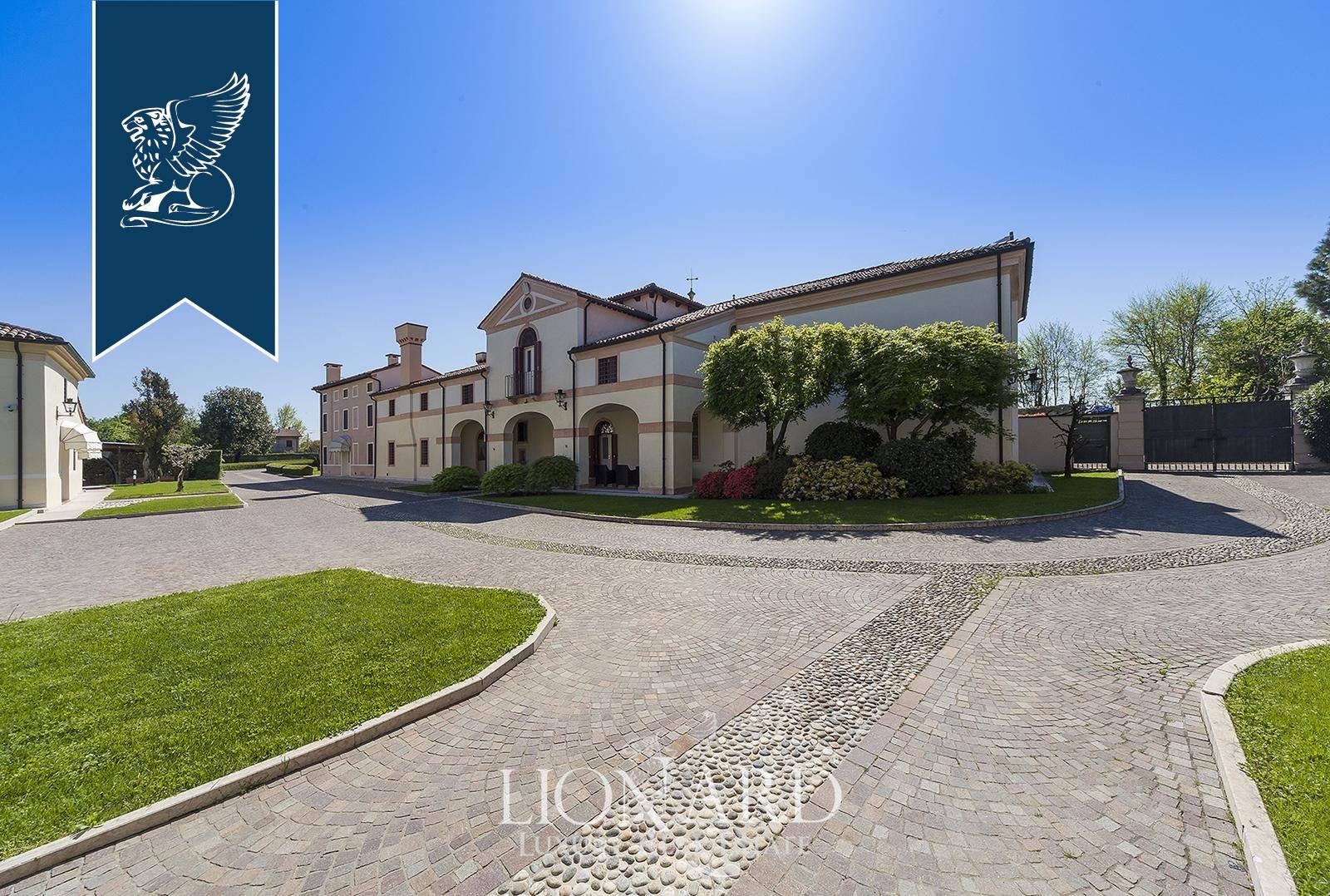 Villa in Vendita a Rosa': 0 locali, 1500 mq - Foto 6