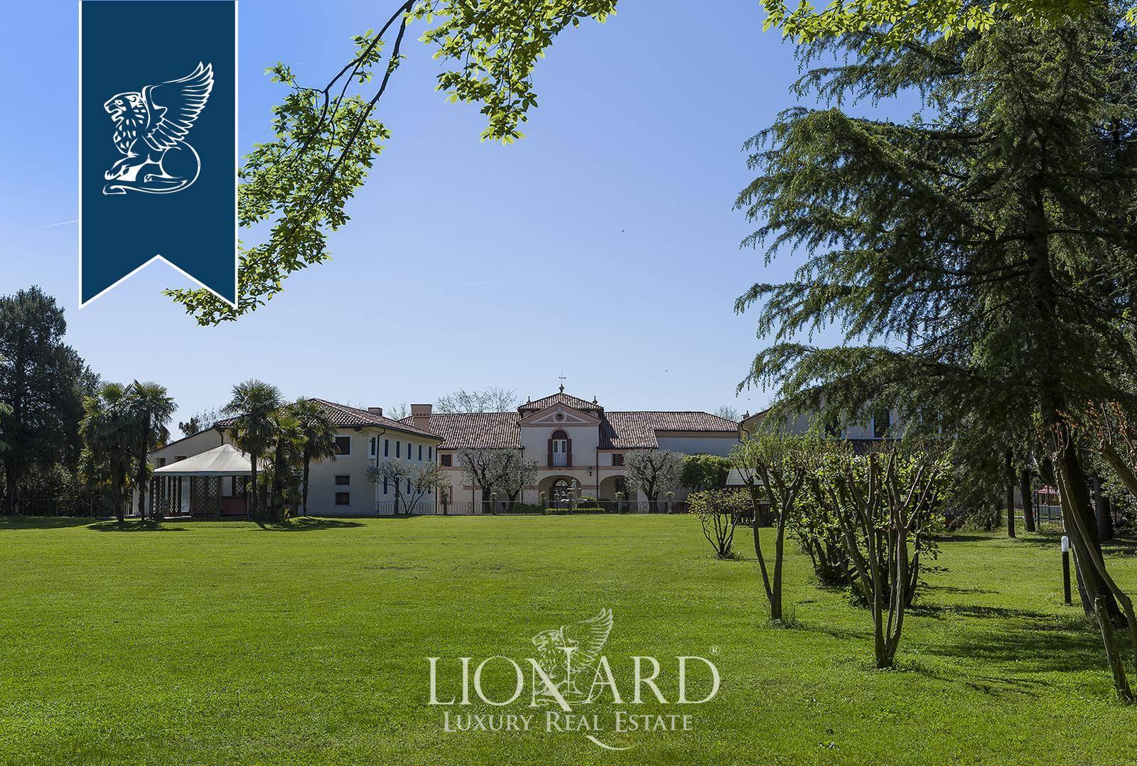 Villa in Vendita a Rosa': 0 locali, 1500 mq - Foto 1