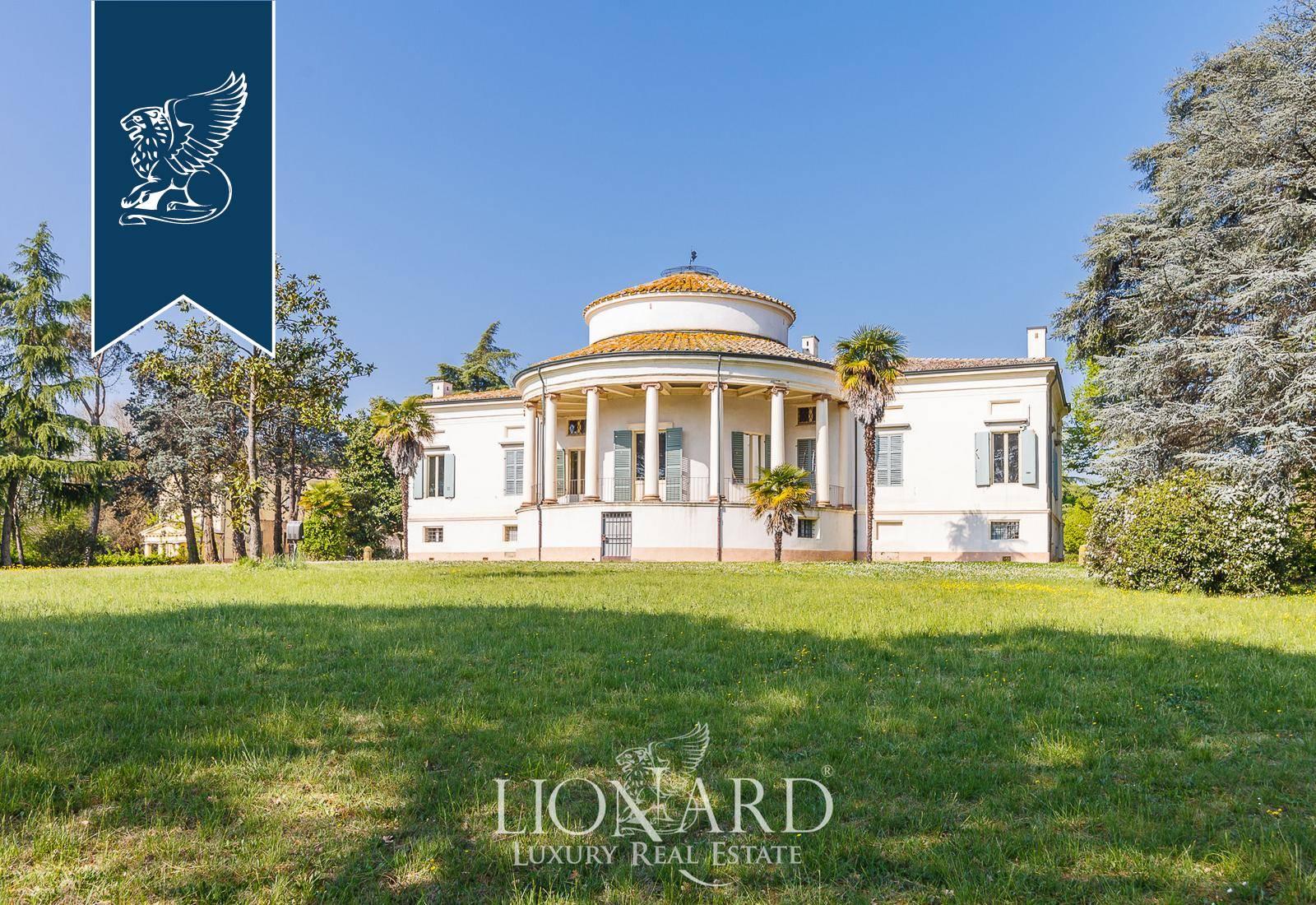 Villa in Vendita a Faenza: 0 locali, 2500 mq - Foto 3