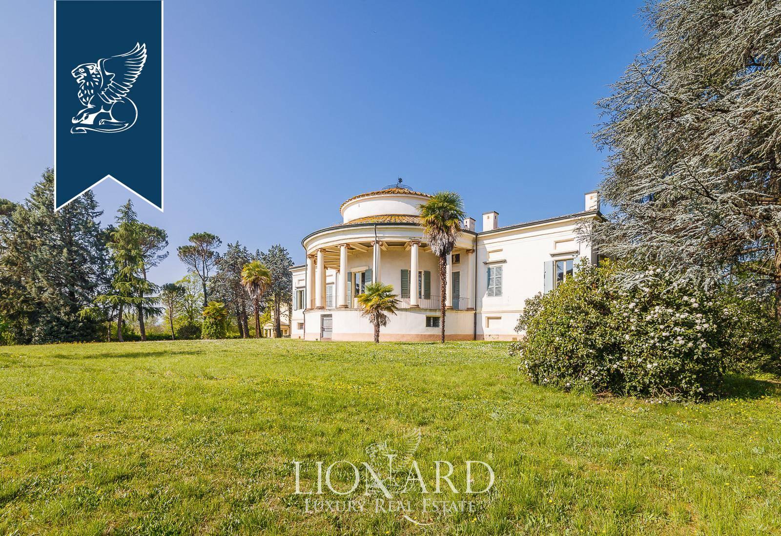 Villa in Vendita a Faenza: 0 locali, 2500 mq - Foto 7