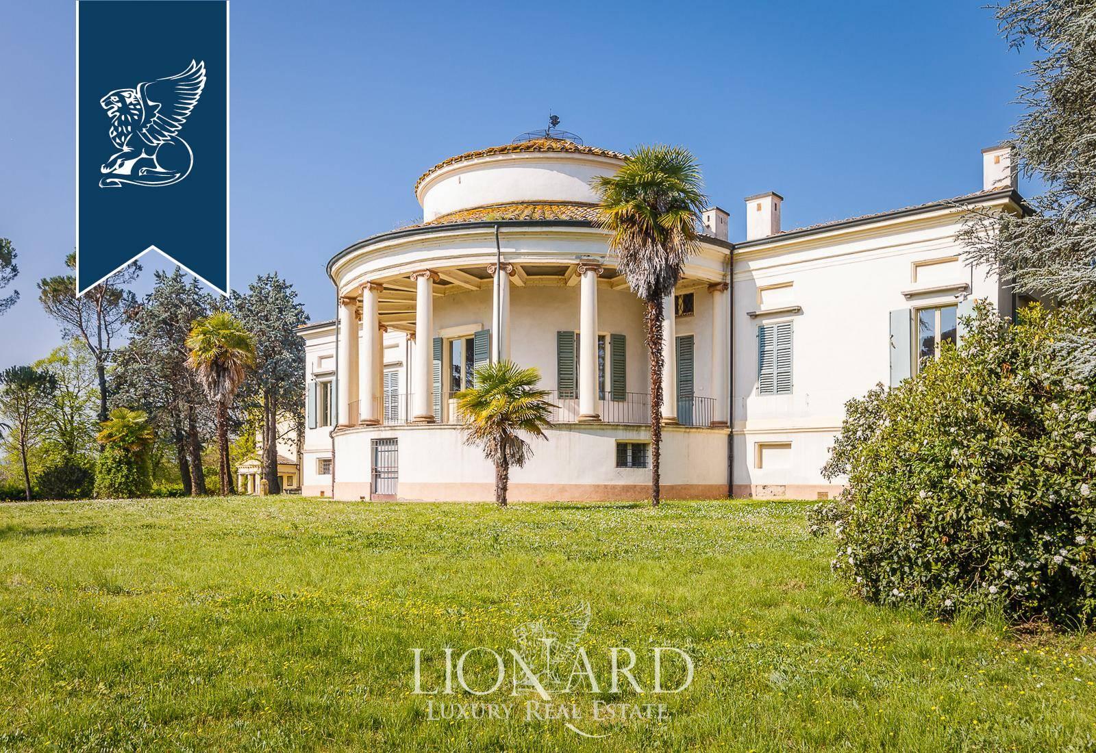 Villa in Vendita a Faenza: 0 locali, 2500 mq - Foto 8