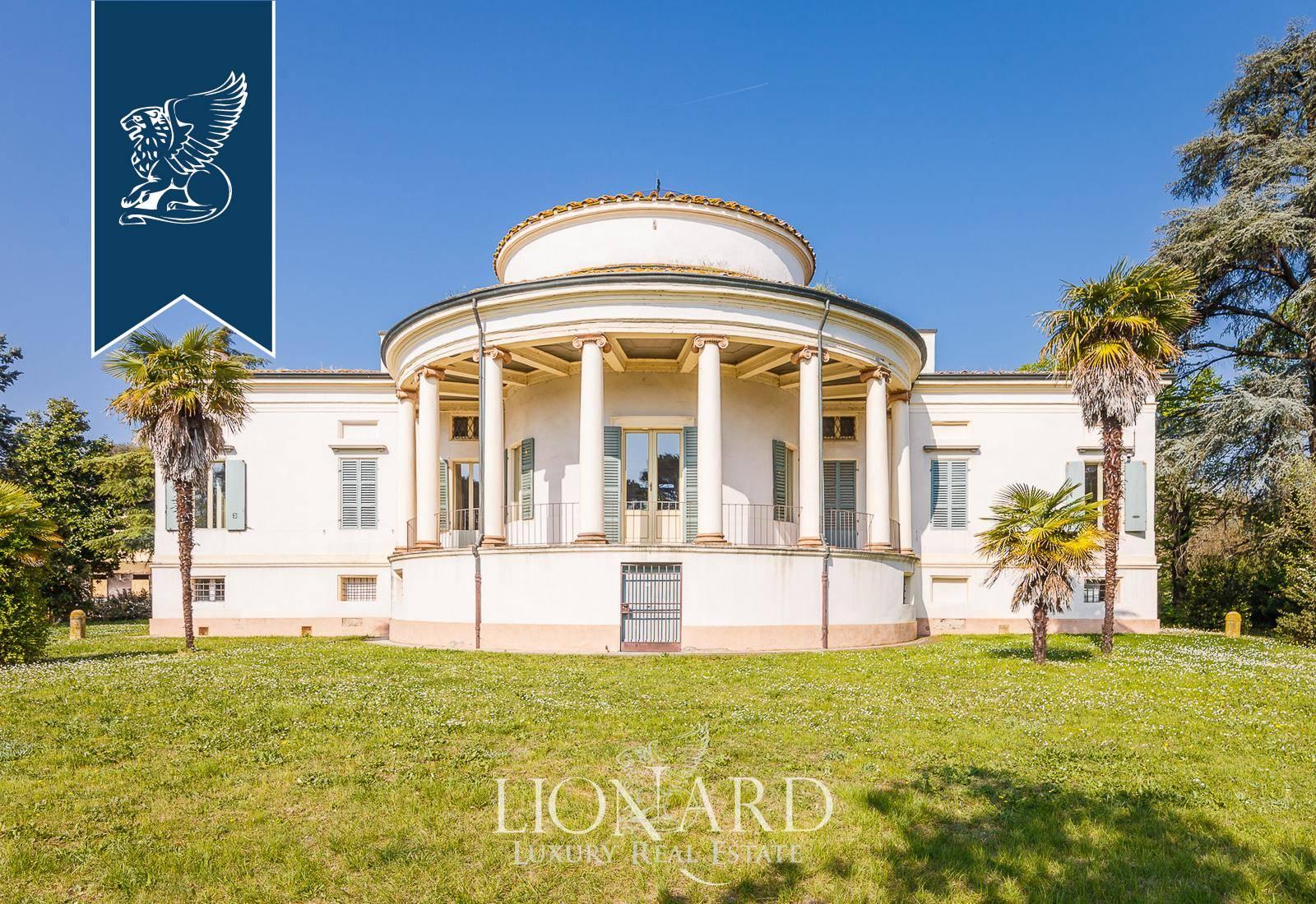 Villa in Vendita a Faenza: 0 locali, 2500 mq - Foto 9