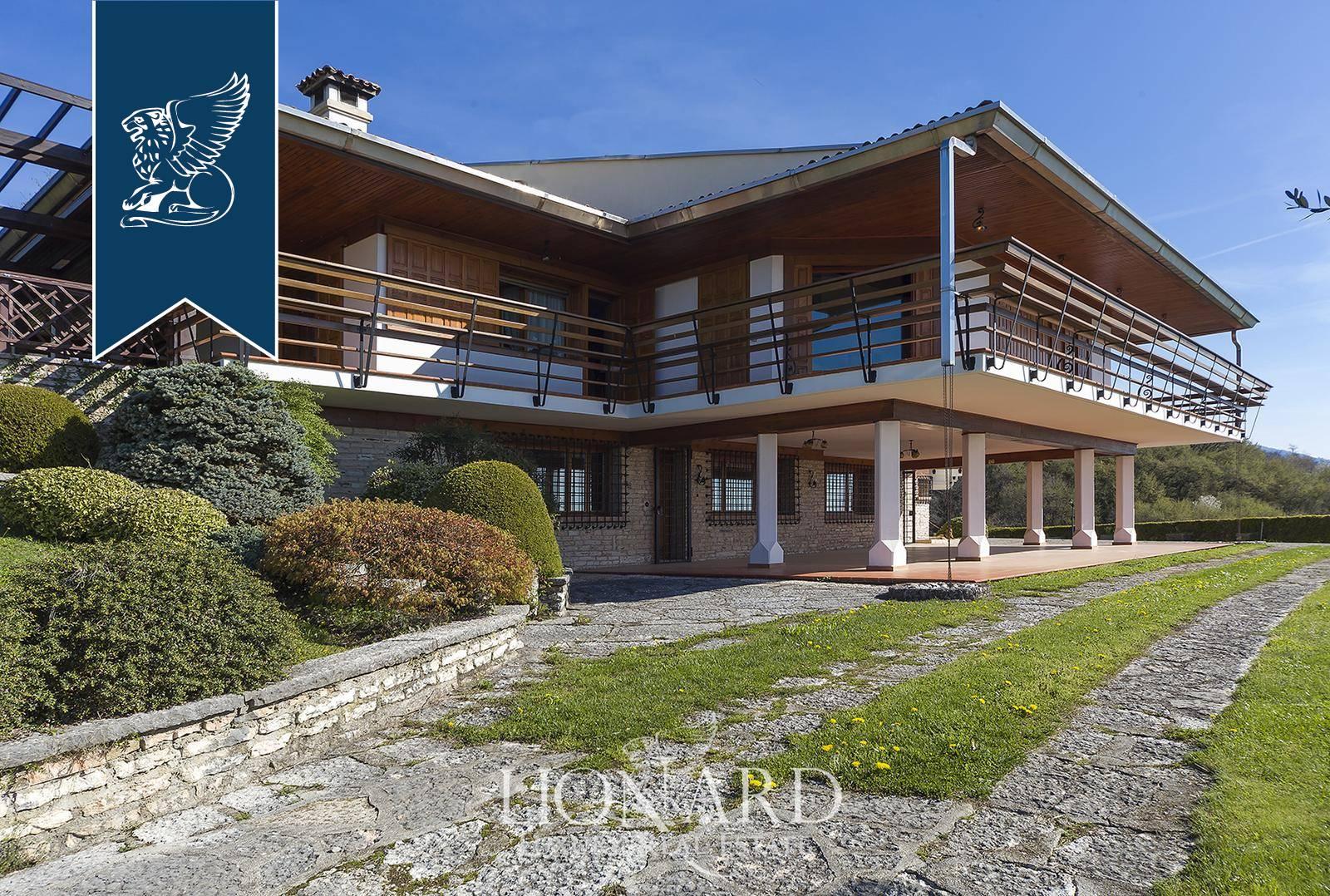 Villa in Vendita a Pederobba: 0 locali, 900 mq - Foto 6