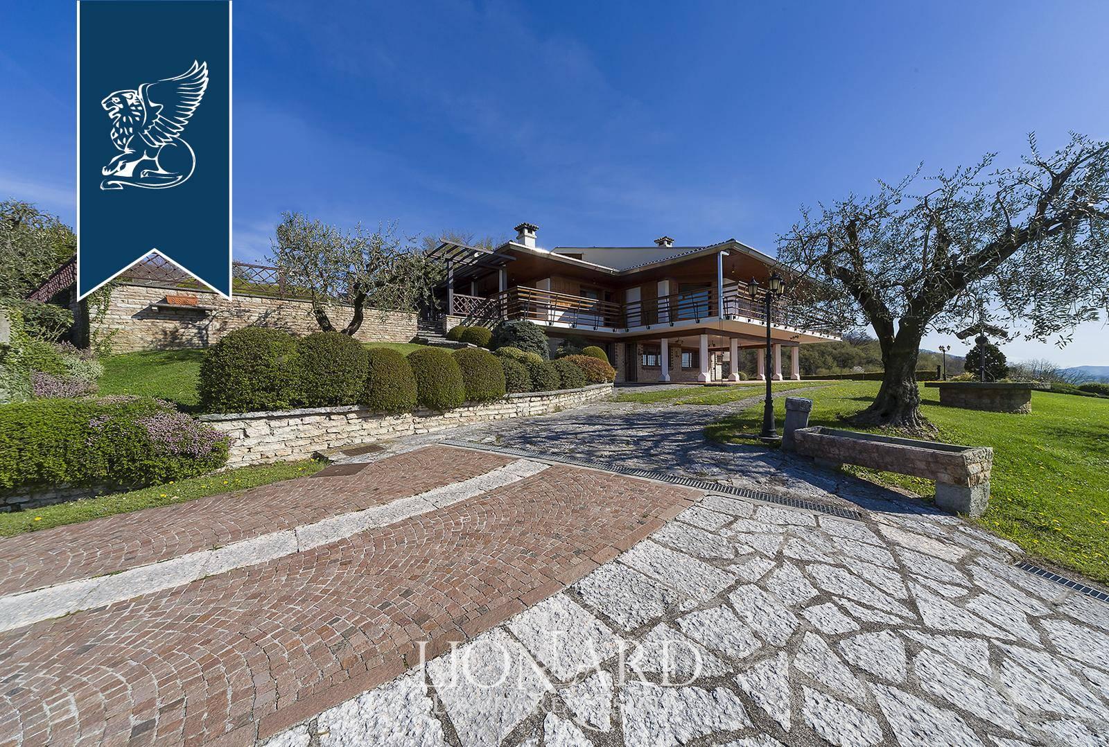Villa in Vendita a Pederobba: 0 locali, 900 mq - Foto 7