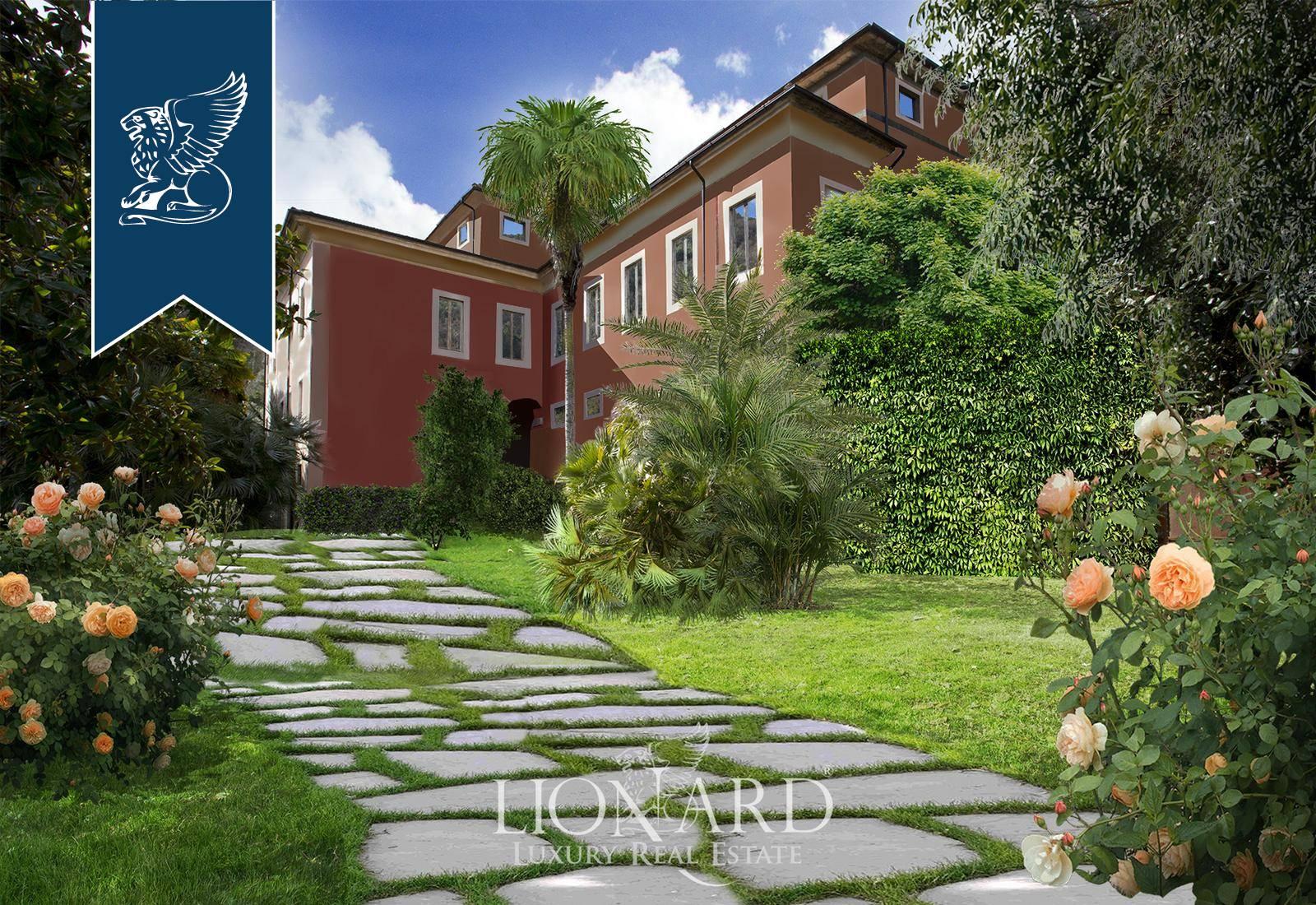 Villa in Vendita a Carrara: 0 locali, 2000 mq - Foto 6
