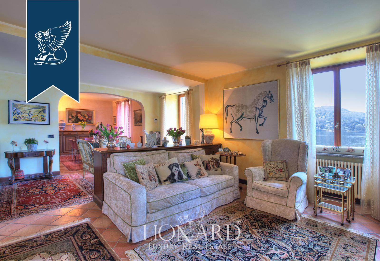Appartamento in Vendita a Como: 0 locali, 507 mq - Foto 9