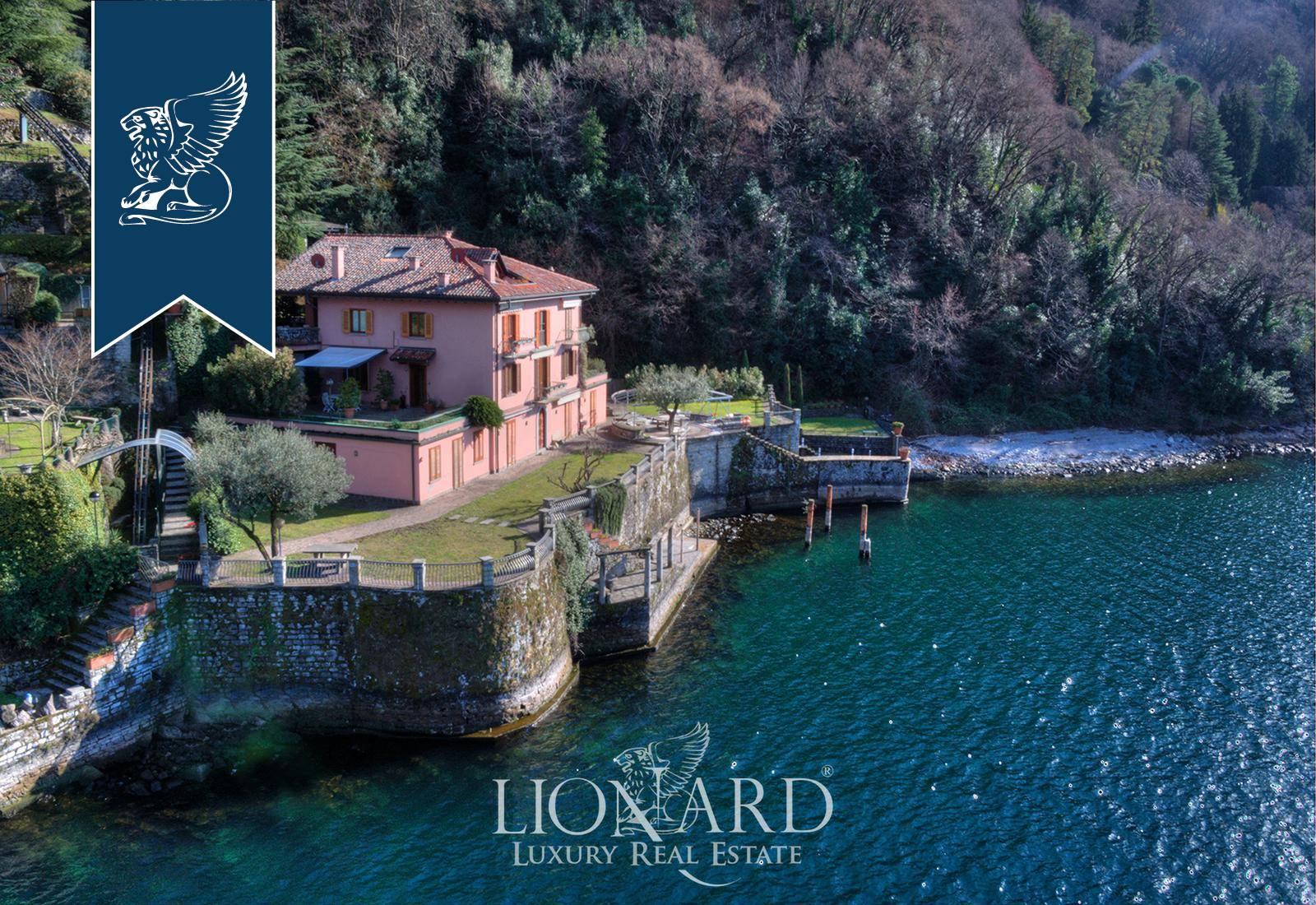 Appartamento in Vendita a Como: 0 locali, 507 mq - Foto 3