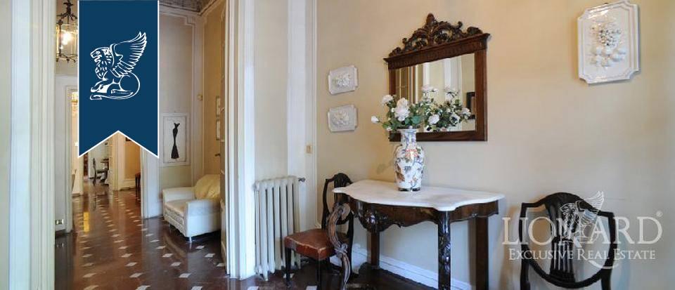Villa in Vendita a Viareggio: 0 locali, 200 mq - Foto 3