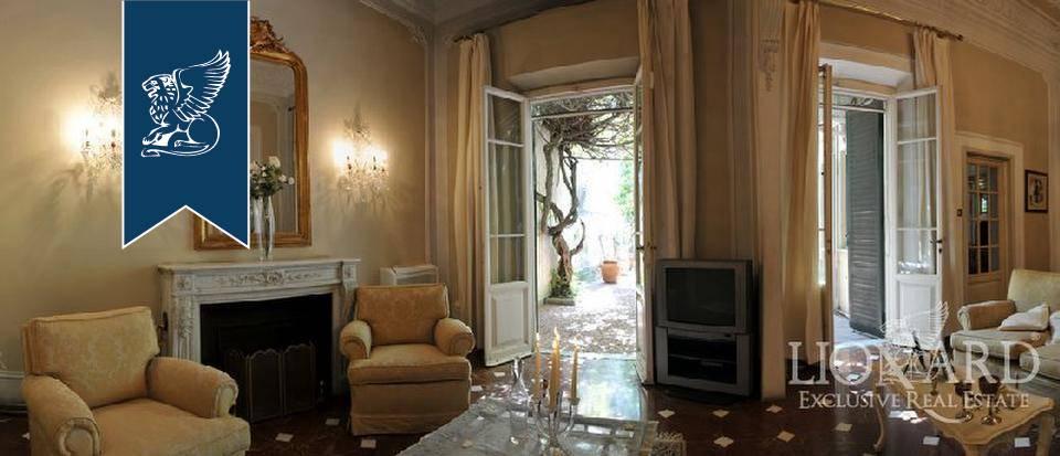 Villa in Vendita a Viareggio: 0 locali, 200 mq - Foto 9