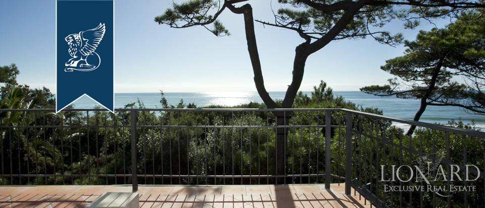 Villa in Vendita a Castiglione Della Pescaia: 0 locali, 800 mq - Foto 9
