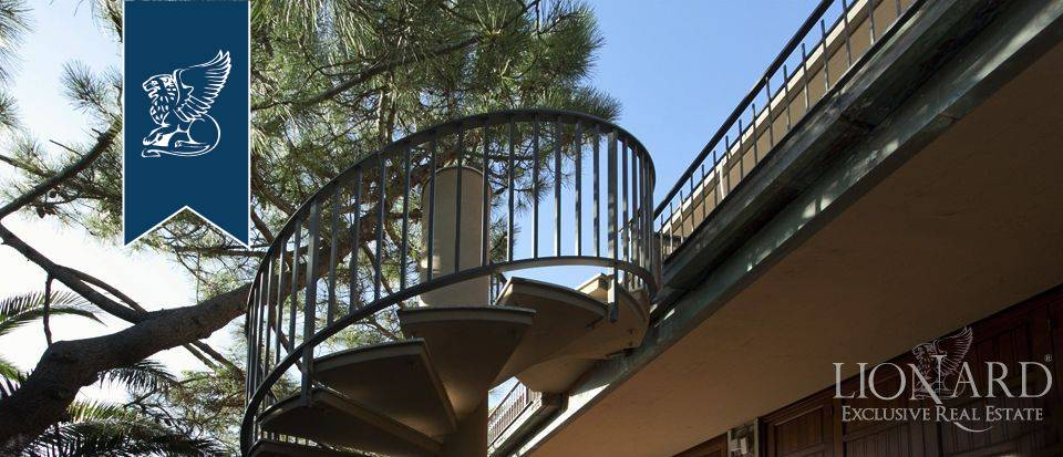 Villa in Vendita a Castiglione Della Pescaia: 0 locali, 800 mq - Foto 7