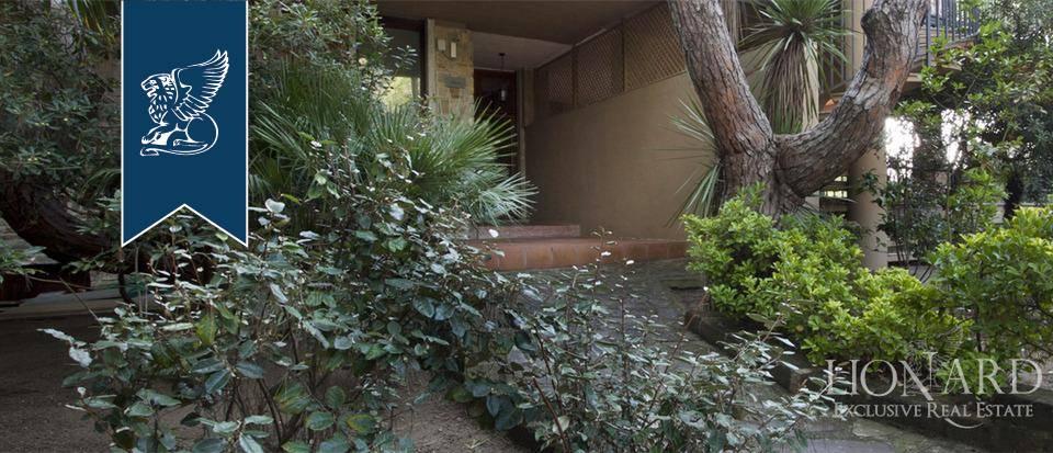 Villa in Vendita a Castiglione Della Pescaia: 0 locali, 800 mq - Foto 6