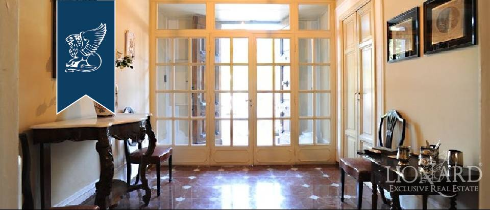 Villa in Vendita a Viareggio: 0 locali, 200 mq - Foto 2