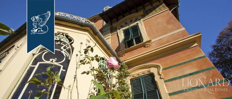 Villa in Vendita a Lucca: 0 locali, 830 mq - Foto 9