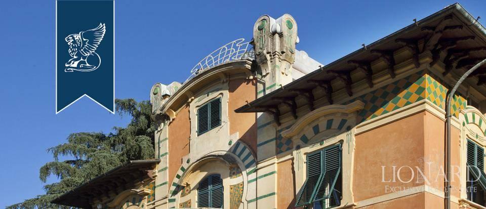 Villa in Vendita a Lucca: 0 locali, 830 mq - Foto 5