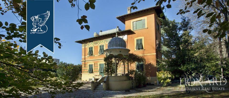 Villa in Vendita a Lucca: 0 locali, 830 mq - Foto 3