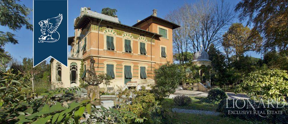 Villa in Vendita a Lucca: 0 locali, 830 mq - Foto 2