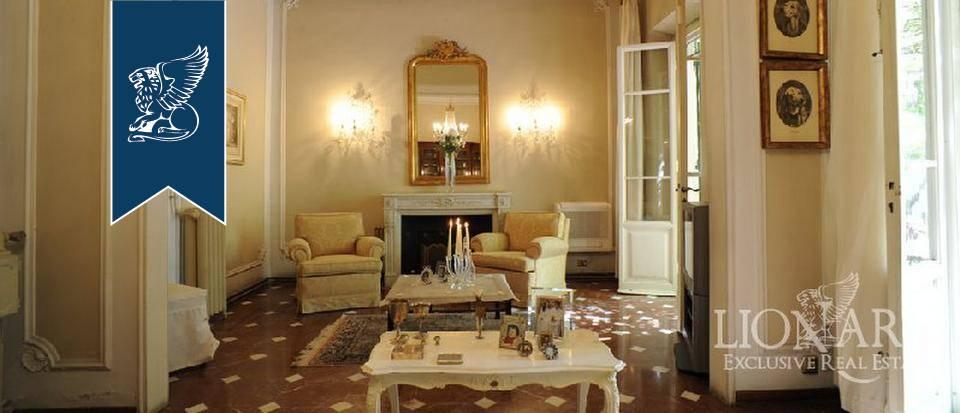 Villa in Vendita a Viareggio: 0 locali, 200 mq - Foto 7