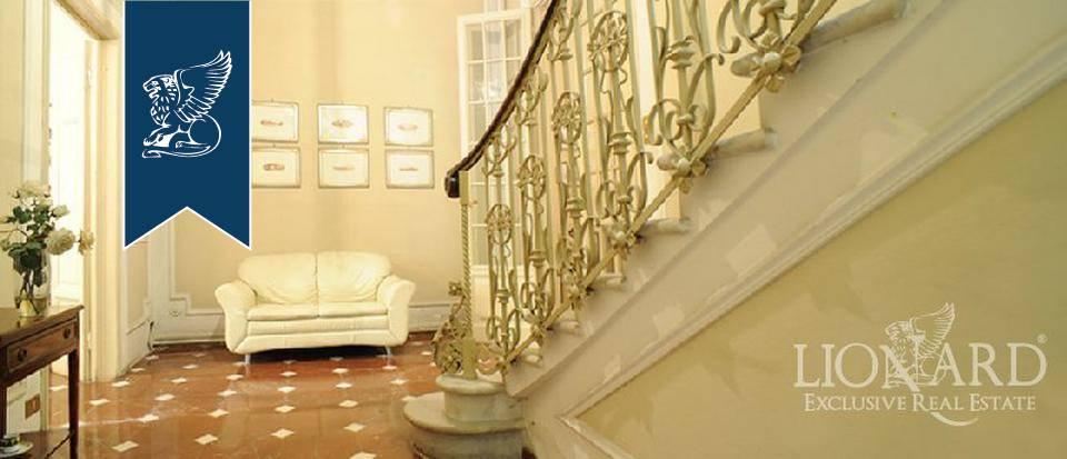 Villa in Vendita a Viareggio: 0 locali, 200 mq - Foto 5