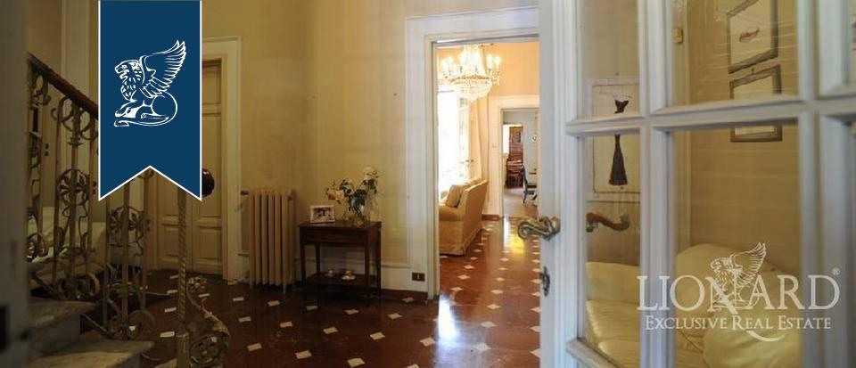 Villa in Vendita a Viareggio: 0 locali, 200 mq - Foto 6