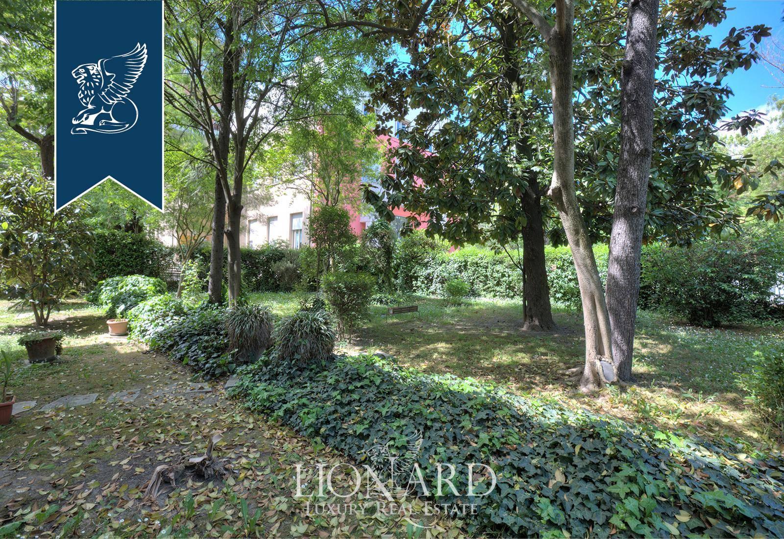 Villa in Vendita a Modena: 0 locali, 800 mq - Foto 5