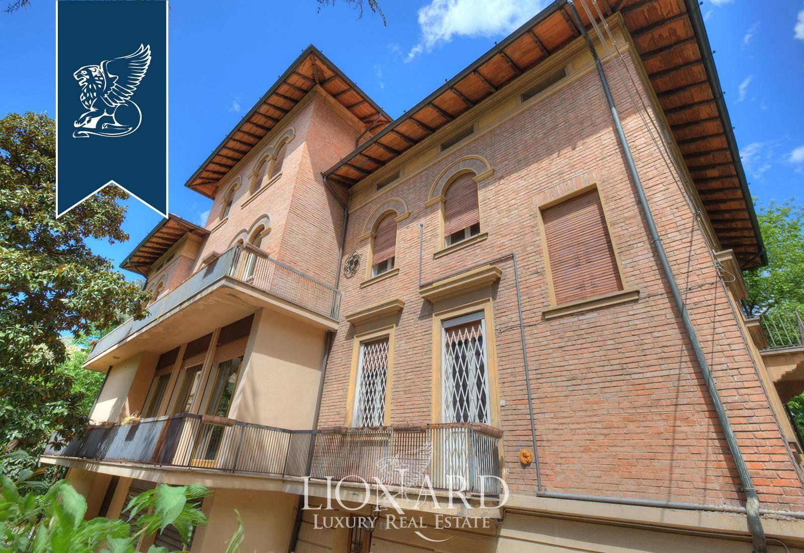 Villa in Vendita a Modena: 0 locali, 800 mq - Foto 2