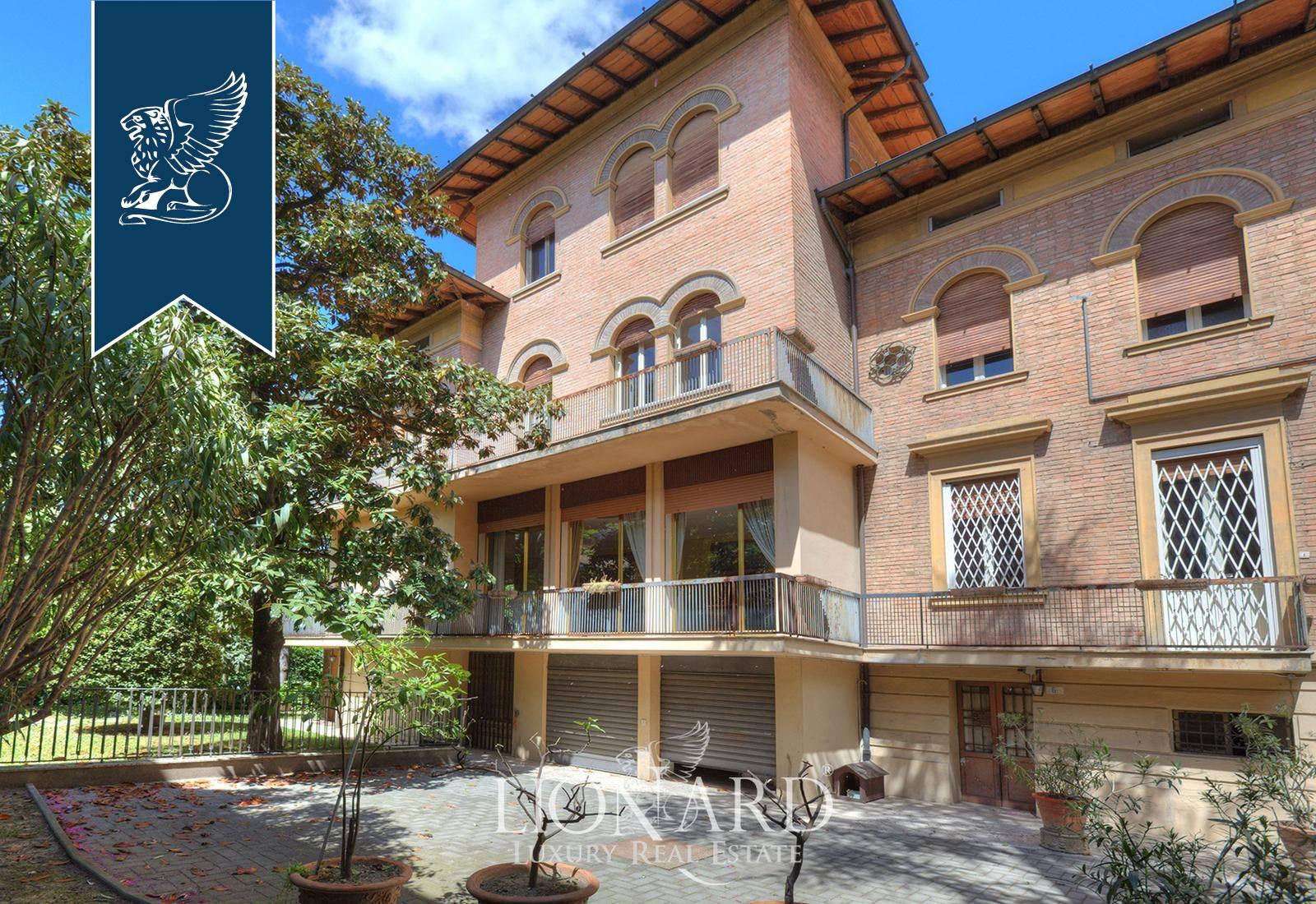 Villa in Vendita a Modena: 0 locali, 800 mq - Foto 3
