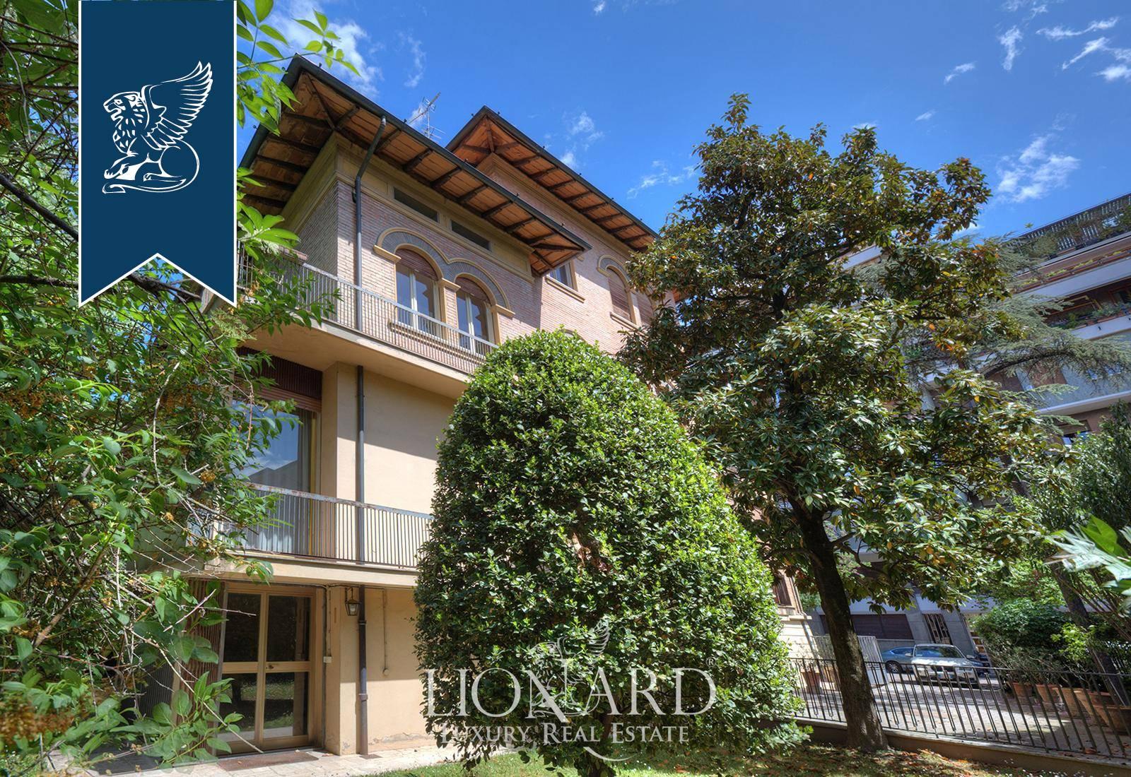 Villa in Vendita a Modena: 0 locali, 800 mq - Foto 4