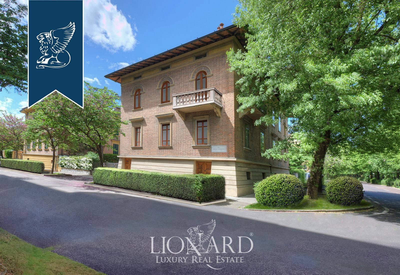 Villa in Vendita a Modena: 0 locali, 800 mq - Foto 1