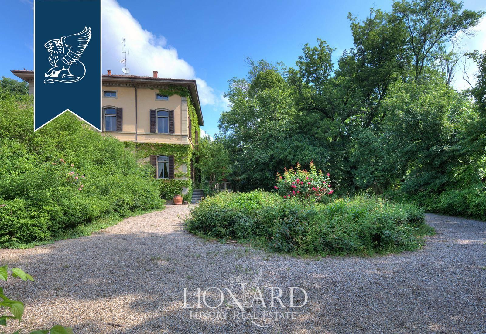 Villa in Vendita a Acquanegra Cremonese: 0 locali, 980 mq - Foto 6
