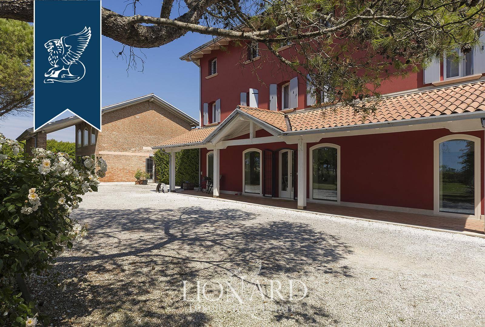 Rustico in Vendita a San Dona' Di Piave: 0 locali, 300 mq - Foto 3